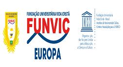 logofunvic-europa-1