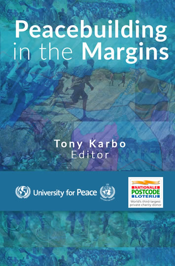 Peacebuilding in the Margins